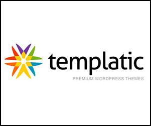 Templatic